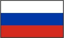 http://ru.profil.pila.pl